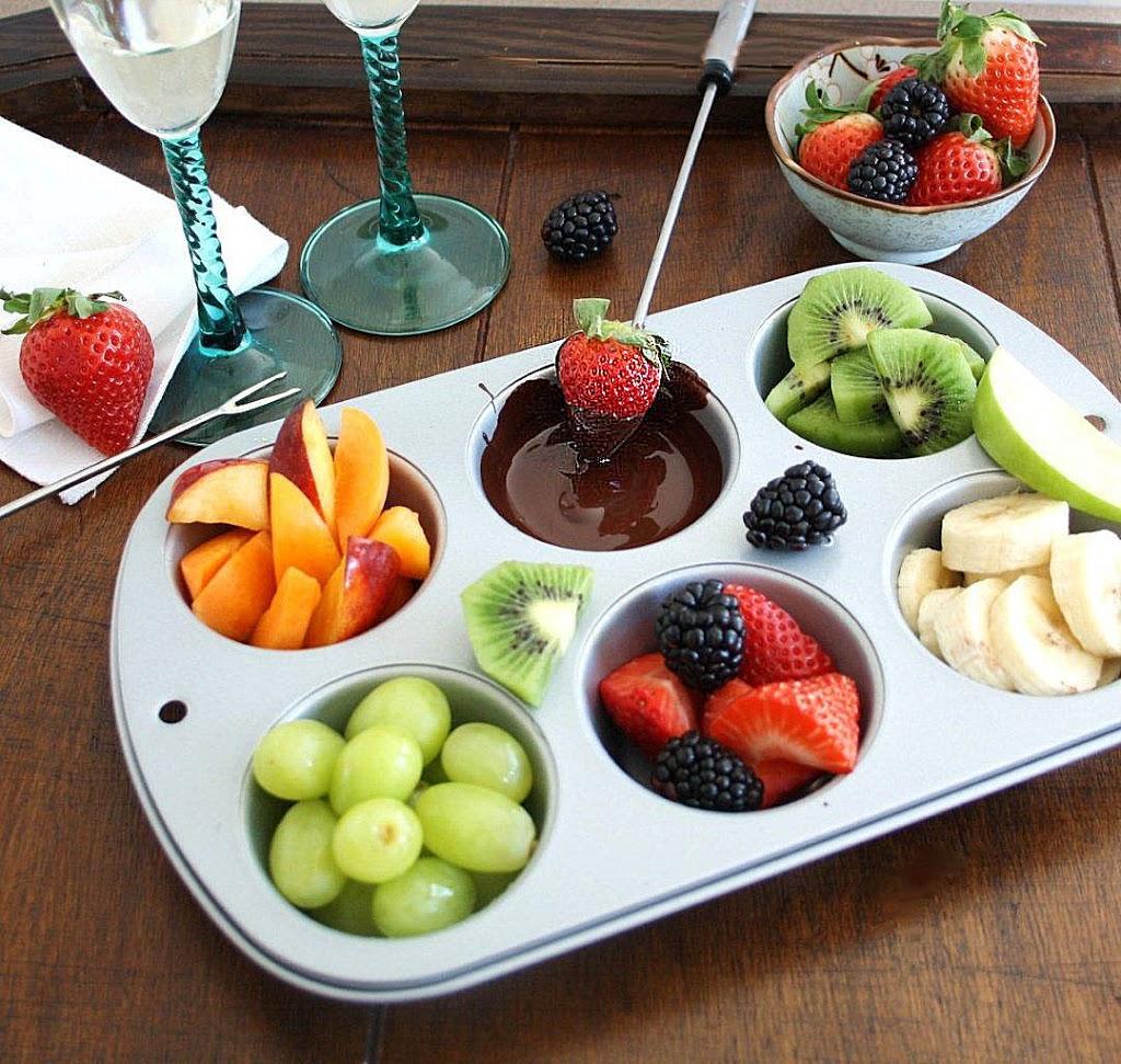 choco-fondue_blog-2[1]