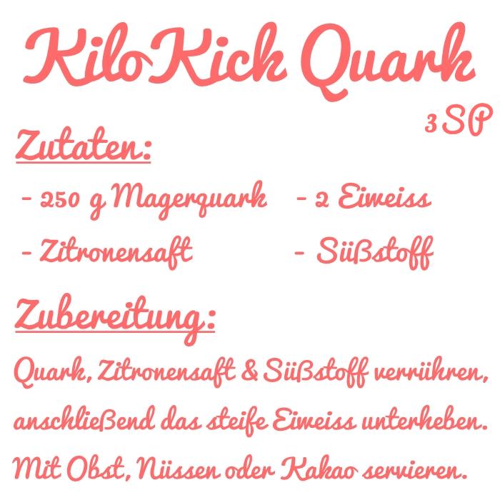 abnehm tipp kilo kick quark fashion kitchen. Black Bedroom Furniture Sets. Home Design Ideas