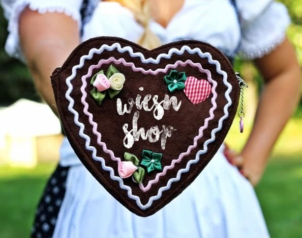 https://www.fashion-kitchen.com/p/wiesn.html