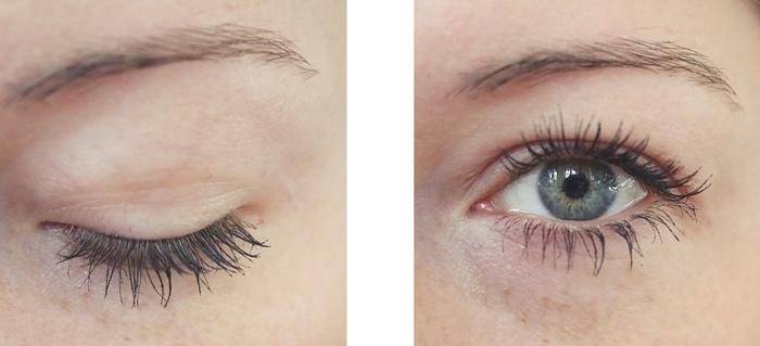 Meine liebsten Mascaras & wie ich meine Wimpern tusche