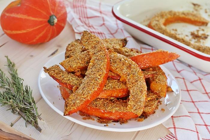 Die leckersten Kürbis Rezepte für den Herbst