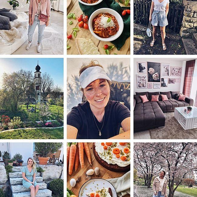 April 2019-Ostern-Urlaub-Frühling-Hausbau-Pfusch-rezepte-outfits-haus-interior-food-instagram-personal-monatsrückblick-fashion-lifestyle-blogger-fashionkitchen_28