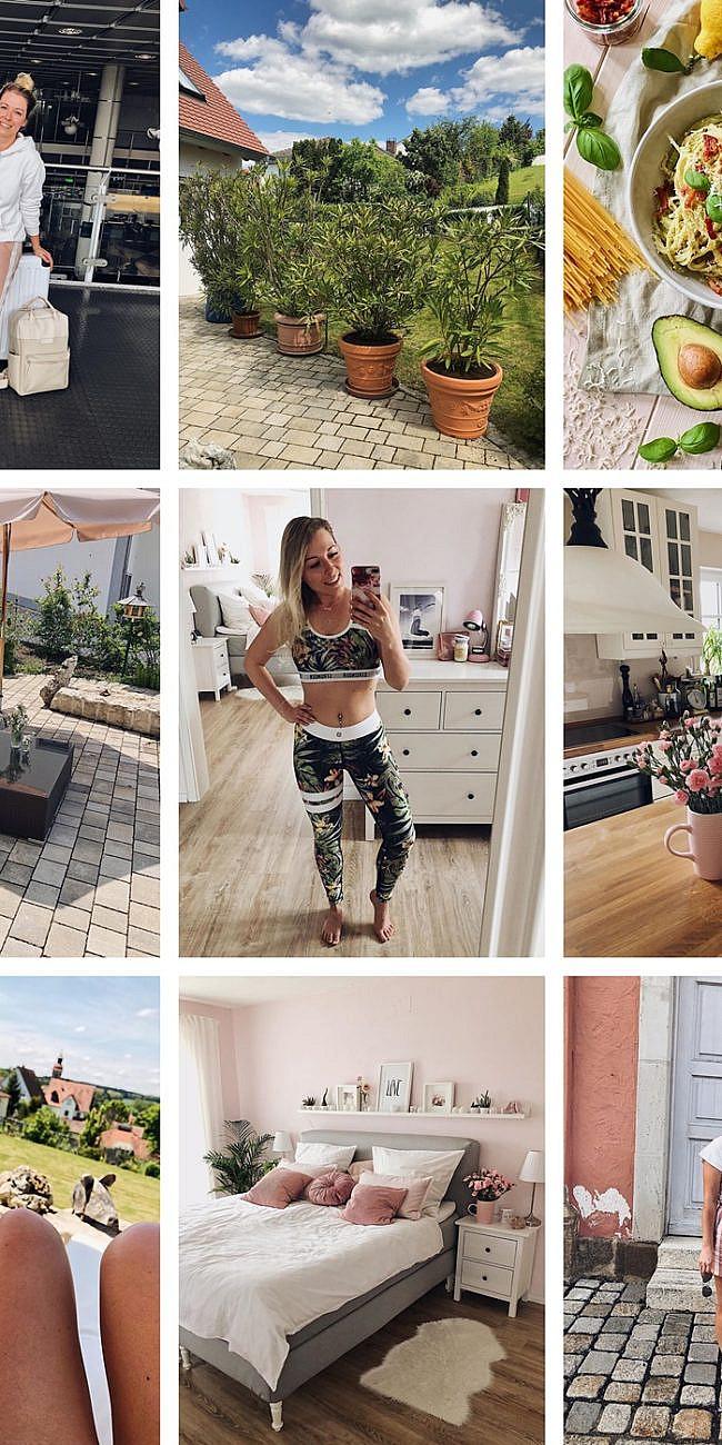 Mai 2019-Urlaub-sommer-vatertag-muttertag-garten-pressereise türkei-rezepte-outfits-haus-interior-food-instagram-personal-monatsrückblick-fashion-lifestyle-blogger-fashionkitchen