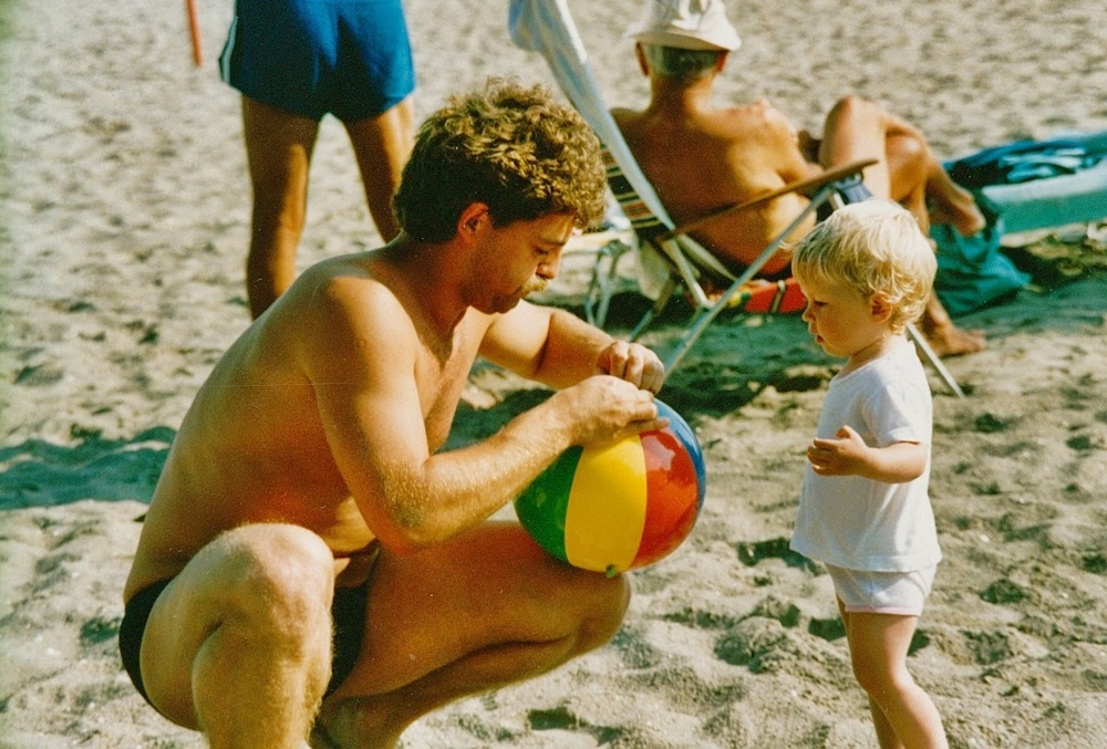 Vatertag-Fathersday-papa-vater-papi-dad-vati-papa ist der beste-vater tochter-danke papa-fashionkitchen_0