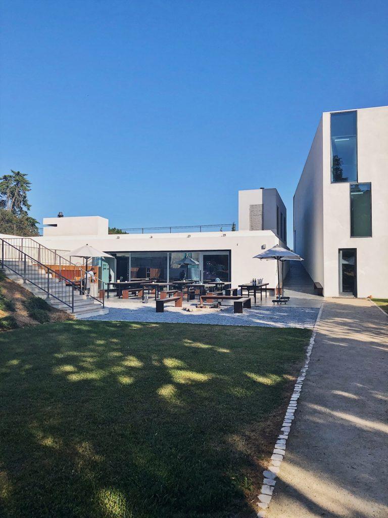 Roadtrip durch Portugal-fashionkitchen-hotel cooking nature santiago do cacém