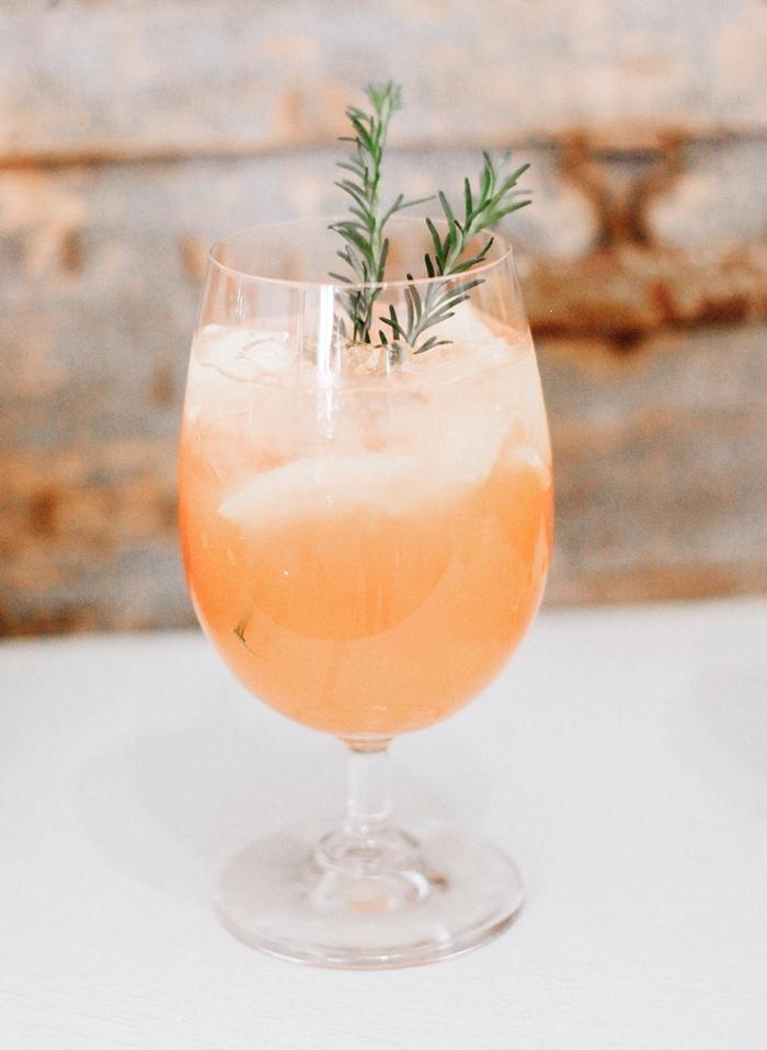 Die besten Drinks, Cocktails & Limonaden für den Sommer