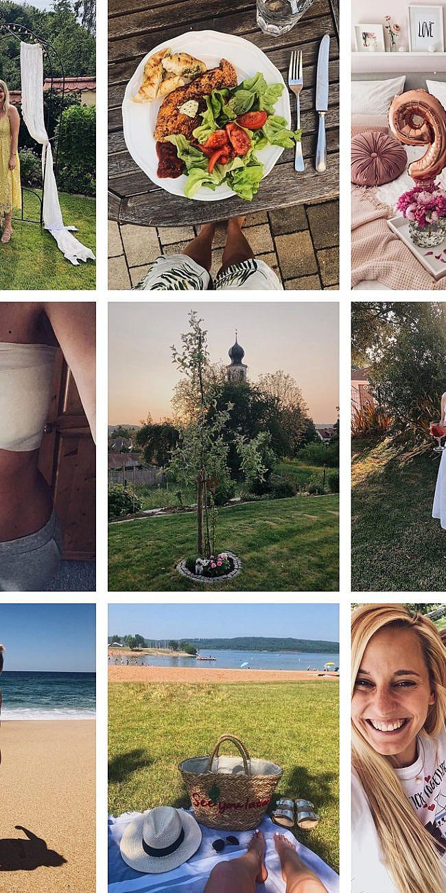 Juni 2019-Urlaub-sommer-garten-roadtrip portugal-hochzeit-fibroadenom-rezepte-outfits-haus-instagram-monatsrückblick-fashion-lifestyle-blogger-fashionkitchen_bild