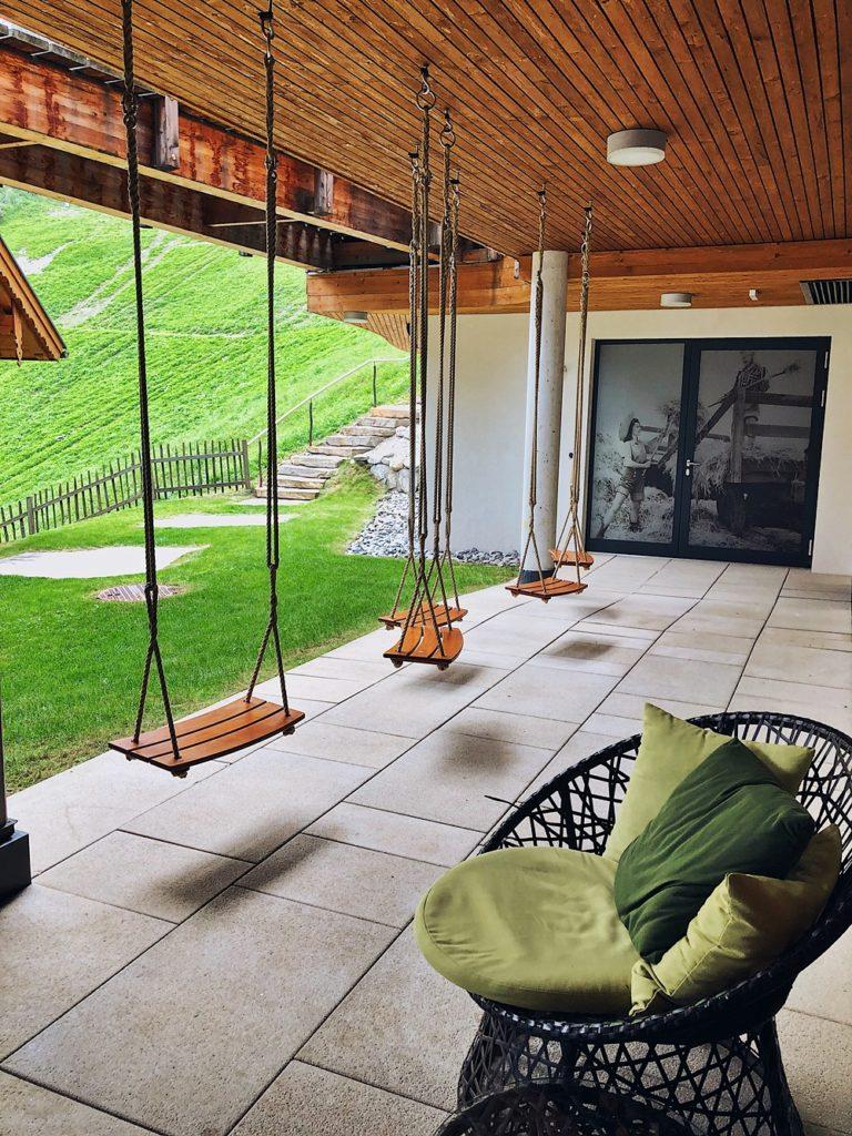 Das Goldberg in Bad Hofgastein-Österreich-Salzburg-Austria-Urlaub in den Bergen-Wellness-Spa-Ski fahren-wandern-Hohentauern-fashionkitchen-erfahrungsbericht