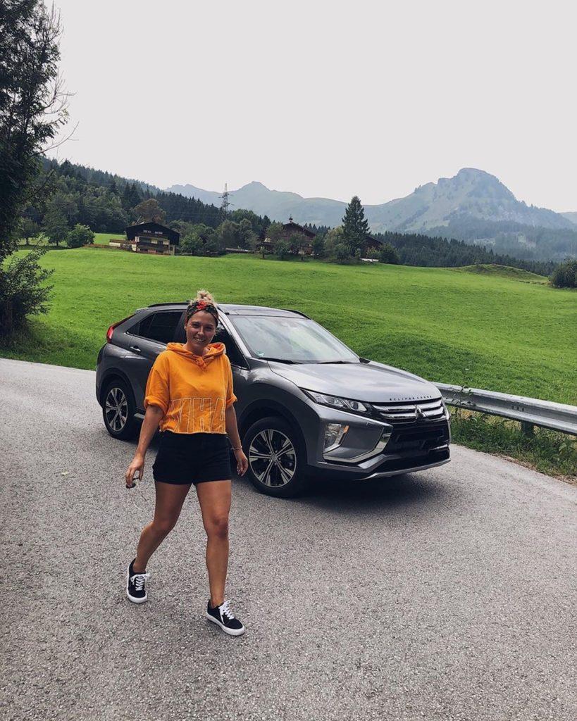 Juli August 2019-offline-Urlaub-sommer-garten-berge-wellness-pfusch am bau-rezepte-outfits-haus-instagram-monatsrückblick-fashion-lifestyle-blogger-fashionkitchen__