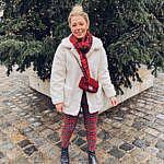 10 Weihnachtsfakten über mich