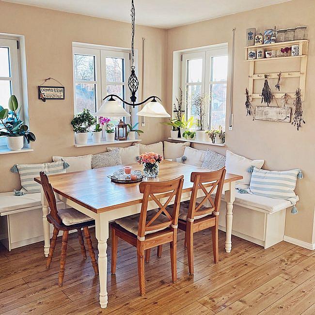wirbleibenzuhause-Dinge-die-man-zu-Hause-machen-kann-selbstisolation-krank-zuhause-home-dahe