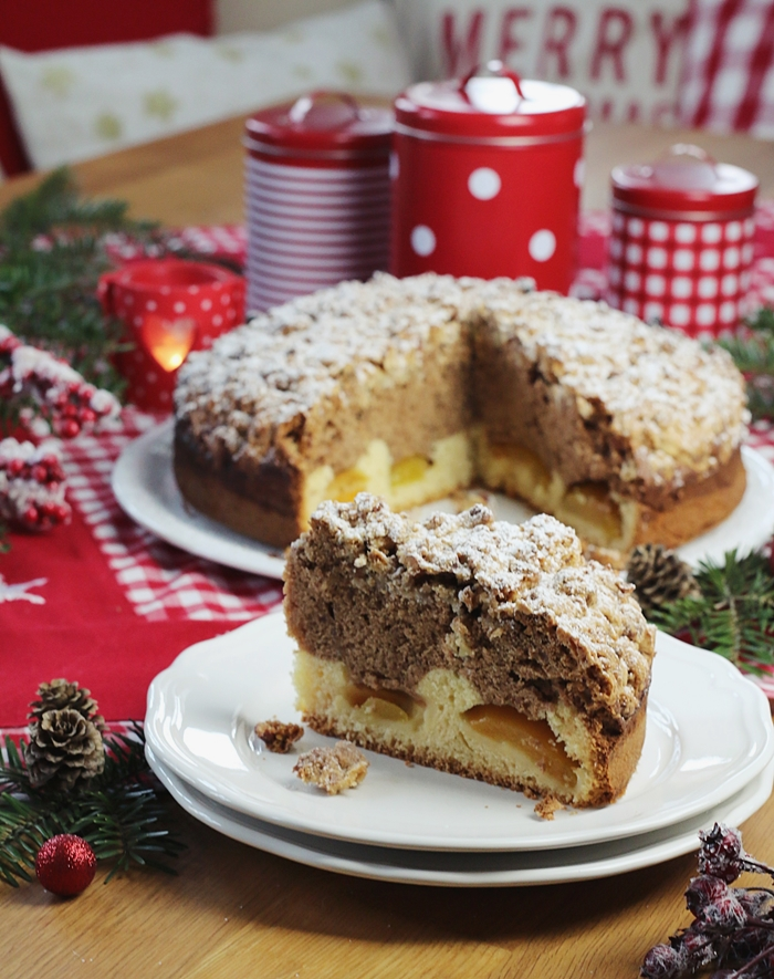 Die besten und leckersten Rezepte zu Weihnachten